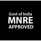 https://www.luminousindia.com/media/wysiwyg/MNRE-_-IEC-compliance.png