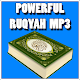 MP3 POWERFUL RUQYAH Download on Windows