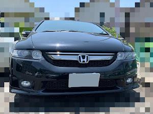 オデッセイ RB1のカスタム事例画像 Yuki Three.h.Rさんの2020年06月05日15:42の投稿
