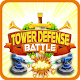Battle Tower Defence APK
