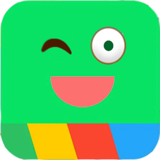 best Avatar Emoji Maker - Apps on Google Play | FREE Android