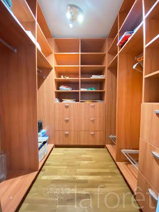 Vente appartement 3 pièces 74,7 m2