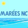 Marées NC