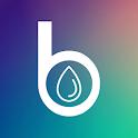 Auto Background Blur - Blur Photo Editor icon