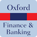 Oxford Finance and Banking icon