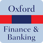 Oxford Finance and Banking 8.0.245 (Unlocked)