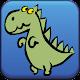 Dinosaur Ringtones for PC Windows 10/8/7