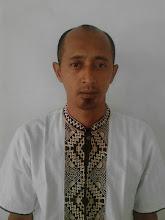 Bambang Wardoyo pijat panggilan di bintaro jaya