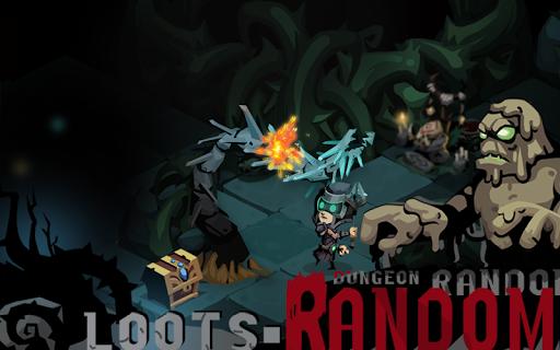 The Greedy Cave 2: Time Gate 1.0.0.3 screenshots 16