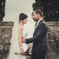 Wedding photographer Alessandro Biggi (alessandrobiggi). Photo of 08.09.2017