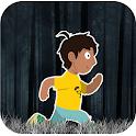 Run From Jungle icon