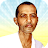 Swami Swaroopanand, Pawas(स्वामी स्वरूपानंद,पांवस) Icône