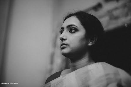 Pulmafotograaf Aniruddha Sen (aniruddhasen). Foto tehtud 15.02.2021