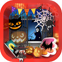 Escape Halloween Party icon