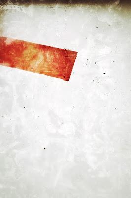 Linea Rossa di Martacard
