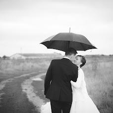Wedding photographer Igor Grigorenko (IGrigorenko). Photo of 20.01.2014