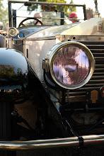 Photo: Rolls Royce, Plate 4
