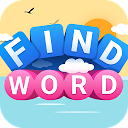 Find Words–Moving Crossword Puzzle 1.0.00