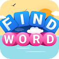 Find Words–Moving Crossword Puzzle APK