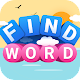 Download Find Words–Moving Crossword Puzzle For PC Windows and Mac