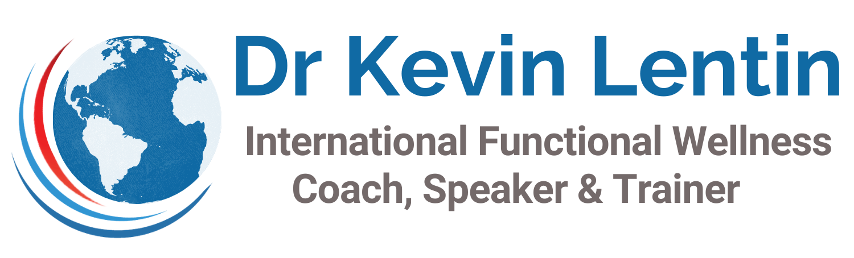 Dr-Kevin-Lentin-logo