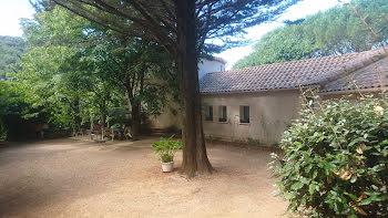 villa à Olmet-et-Villecun (34)