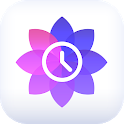 Sattva -  Meditation App icon
