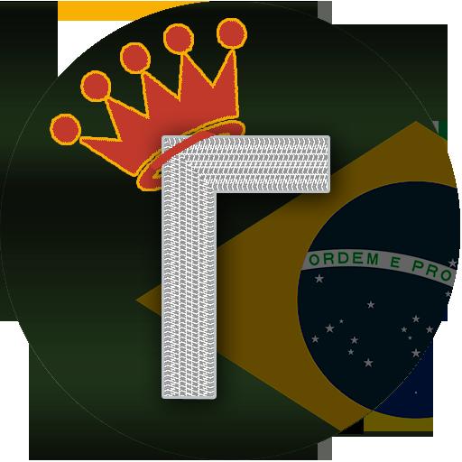 Drift Revolution - Brazil
