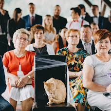 Wedding photographer Fani Momentu (FaniMomentu). Photo of 30.08.2017
