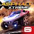 Asphalt Xtreme: Rally Racing