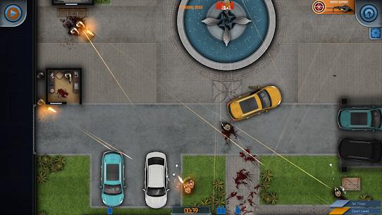 Door Kickers MOD (Unlocked All Guns/Weapons/Equipment) 2