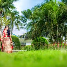 Wedding photographer Zahidul Alam (zahid). Photo of 21.09.2017