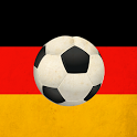 Bundesliga - Live Football Results icon