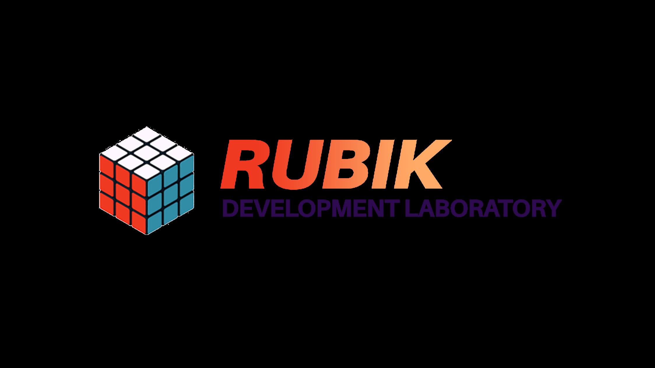 Rubik DevLab
