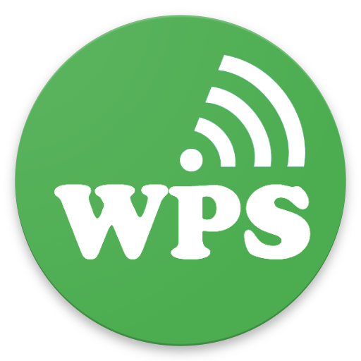 WPS WPA Tester — WiFi WPS Connect, Recovery APK Cracked Download