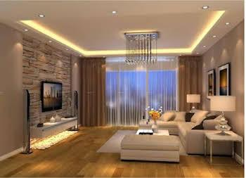 Studio 31,3 m2