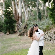 Wedding photographer Ryan Abbas (RyanAbbas). Photo of 12.02.2019