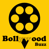 Bollywood Buzz,News & Bio
