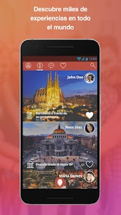 Beetripper: Planes para viajar- screenshot thumbnail