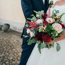 Wedding photographer Elena Popova (JPPhotoTallinn). Photo of 24.07.2017