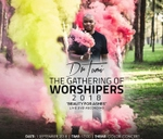 The Gathering of Worshippers 2018 : Voortrekker Monument & Nature Reserve