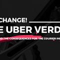 uber-veredict
