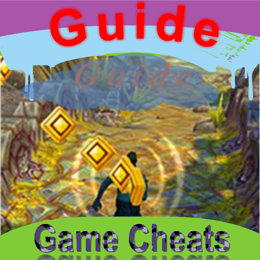 MT Guide for Temple Run Two