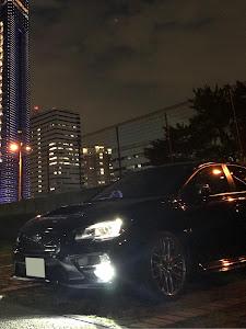 WRX S4 VAG のカスタム事例画像 大五郎兵衛さんの2018年07月11日22:47の投稿