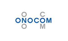 onocom-logo