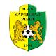 Футзальний клуб «Кардинал-Рівне» Download on Windows