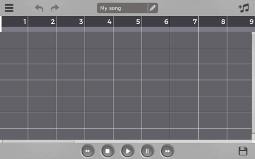 Music Maker app (apk) free download for Android/PC/Windows