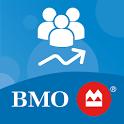 BMO Harris Financial Advisors icon