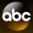 ABC – Live TV & Full Episodes icon