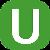UnSeen It